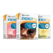 Energyzip
