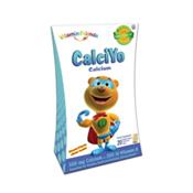 CalciYo