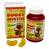 Boost Appetite